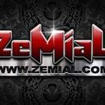 ZeMiaL - Concept Designer Freelance