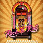 ROCK N ROLL - Cours de Rock n Roll / Boogie Woogie