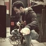 Roman Pierre - Cours de Guitare sans solfège