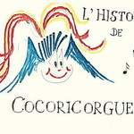 Cocoricorgue