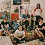 Superorganism (us)