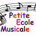 Petite Ecole Musicale du Brab.Wall. - Cours de musique et d'instruments