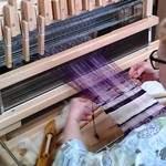 Stages de créations textiles: l'Atelier Fils en Forme