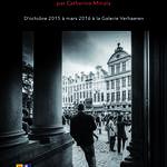Ateliers photographiques Bruxel Art et Technique
