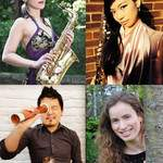 CLASSICAL MUSIC  FROM EUROPE & JAPAN