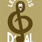 Les Amis d'Al - Propose animations musicales de variétés