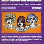 Abominables!