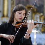 Private Violin Classes