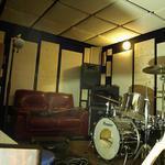 Repetitions Enregistrement St Gilles Bxl