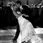 SHAYLA SCHOOL - Création unique de votre entrée de bal de mariage