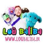 Loù BaliBa - Magicien ventriloque